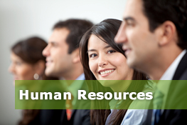 HR Services in the Utility and Construction Sectors